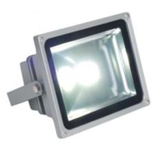 LED de inundación ligera de 100W LED