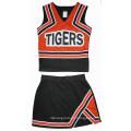 Custom Cheerleading Uniformen (U90305)