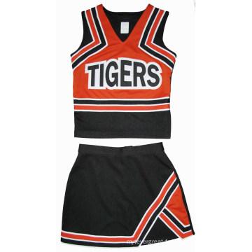 Uniformes Cheerleading personnalisés (U90305)