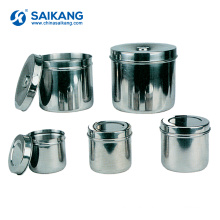 SKN002 Use HospitalStainless Steel Cream Sale