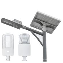 Réverbère solaire de haute qualité 40W 60W 80W