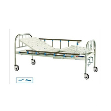 Hospital Cheap High Quality Multifunctional Single Bed
