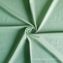 Activewear Bamboo Fabric Organic Bamboo Fabric