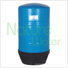 5 Gallon RO Water Storage Tank (STK-5G)