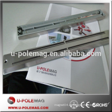 2016 titular de cuchillo magnético personalizado a medida