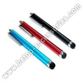 Universal Stylus Touch Screen Pen für Tablet Kindle iPhone iPad