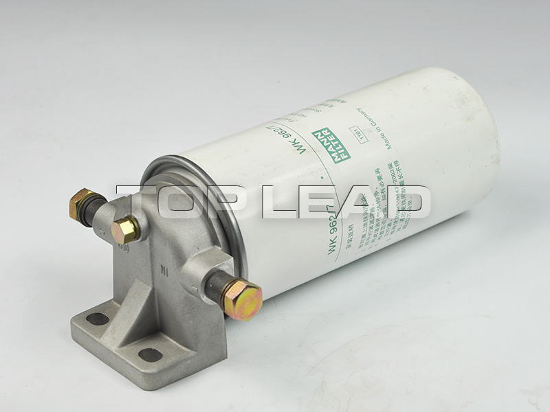 HOWO PL420 Fuel Filter