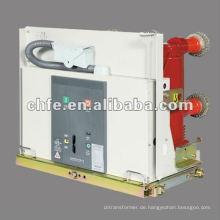 12kV Vakuum Leistungsschalter/VCB