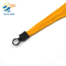 Hochwertige Mode-Stil Weave Lanyard Most Popular Ribbon