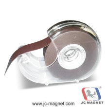 Magnetic Strip With Dispenser (JM-09-32)