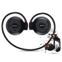 Hi-Fi Stereo Mini503 Bluetooth Earphone