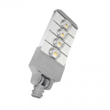 Module LED High Power Street Lamp Holder