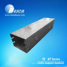 Металлическую проволоку воздуховода лестницы/unistrut канал канал/кабельный лоток