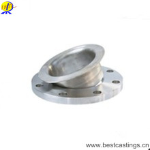 ANSI Standard Stainless Steel Loose Flange