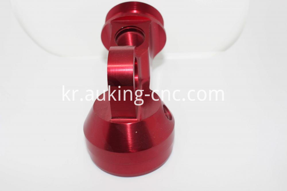 Shock Absorber Part
