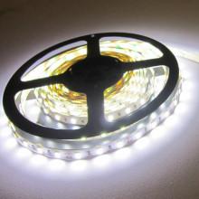 72 leds SMD 5630 Waterproof IP68 LED Strip