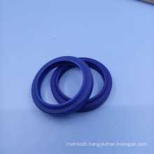 Breaker Hammer Seal Kit Seals NBR DH/DHS China Machinery Parts Seals NBR Wiper Seal Silicone DH/DHS