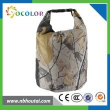 Free sample high-capacity bag backpack