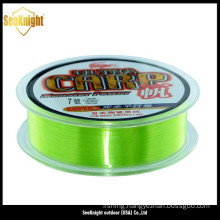2015 Workable Price New Style Wholesale Nylon Fishing Line
