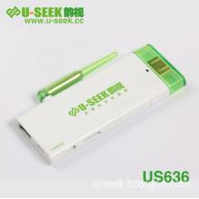 Dual Core Set Top Box, Smart TV Box, TV Stick TV Dongle Android Mini PC
