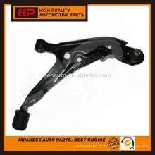 Primara P10 Piezas para automóviles Brazo de control 54500-50J00 54501-50J00