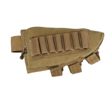 Bullet Ammo Pouch Holder