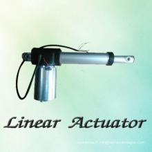 24V actionneur linéaire pour le fauteuil de Massage