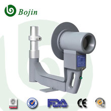 Emergency Protable X Ray Instrument