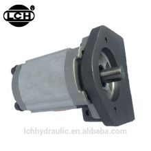 hydraulic deutz tractor gear pump