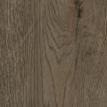 Водонепроницаемый виниловый пол ПВХ LVT SPC Flooring