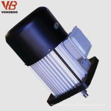 Motor de vibración de CA eléctrico de alta calidad