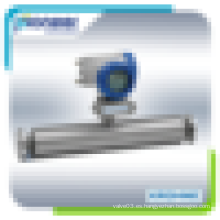 Krohne OPTIMASS7300 Medidor de flujo de masa Coriolis