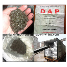 DAP Diamoston Phosphate Agricole Fertilisant