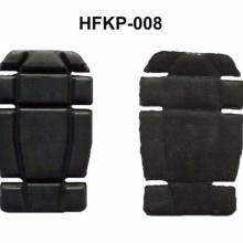 EVA knee pads for work kneepads