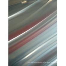 светло-синий цвет алюминиевый шток ребра, используя в интеренете