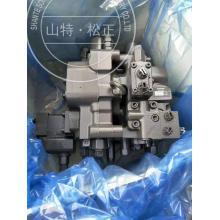 Volvo EC240B VOE14511063 control valve