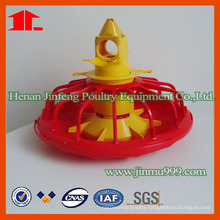 Poultry Feed Pan for Chicken Farm