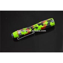 2015 new led mini flashlight, mini led pen torch