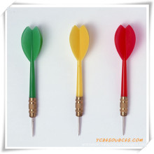 Promotion Darts with High Quantity