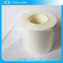 Promotional Various Durable Using excellent aging resistance PTFE Orientation Film