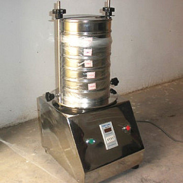 Test Sieves for Laboratory