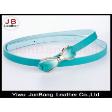 Conception unique de la ceinture Lady Belt