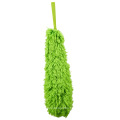China Magic Cleaning Microfiber Long Handle Duster,Chenille Duster