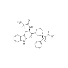 Anamorelin, Anti- Anorexia Drug CAS 249921-19-5