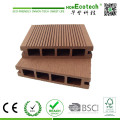 Impermeable Huasu Decking de Real Factory