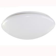Plafonnier ultra mince décoratif rond en cristal de la maison 8W LED avec la garantie de trois ans