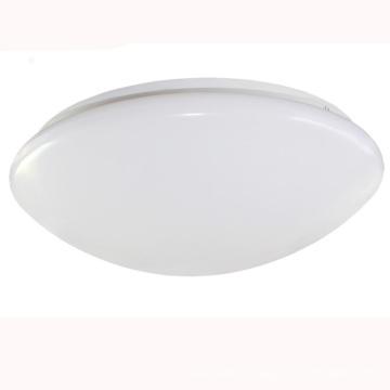 SAA Ce RoHS 12W 16W 20W/30W/50W IP54 LED Microwave Sensor Flush Mount Ceiling Lights