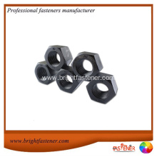 High Strength ASTM A194 GR.2H Heavy Hex Nuts