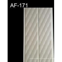 Transferdruck PVC-Deckenplatte