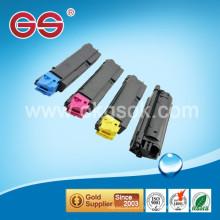 Pièces détachées TK-562K Toner Cartridge Ink Powder pour Kyocera